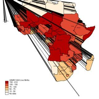 Human Capital Report 2015 - World Economic Forum